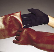 Impacto BG601 Full Finger Anti Vibration Air Glove Liner. Shop Now!