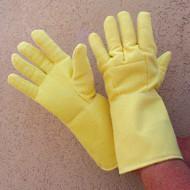 Impacto BG790-00 Anti Vibration Anti Slash Air Gloves. Shop Now!