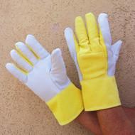 Impacto Anti Slash BG790-40 Anti Vibration Air Gloves. Shop Now!
