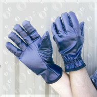 Impacto BGNITRILE Nitrile Dipped Anti Vibration Air Gloves. Shop Now!
