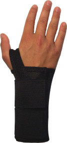 Impacto EL41 Double Strap Wrist Support Retrainer. Shop Now!