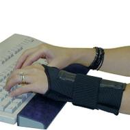 Impacto EL42 Double Elastic Straps Wrist Support Ambidextrous. Shop Now!