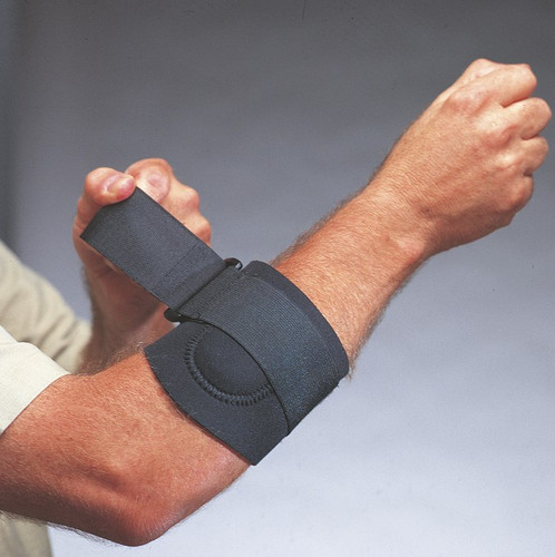 thesis on tennis elbow A sports-related injury – such as tennis elbow where, for tennis players,  other essays are free at echeat uploaded by: mumsa1 date: 03/23/2012.