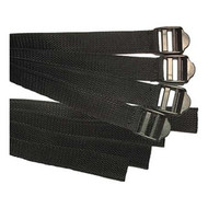 Impacto STRAPs for Metatarsal Protectors. Shop Now!