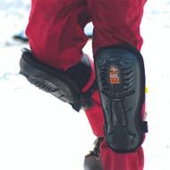 Impacto 777-00 Knee Shin Combination Eliminator Kneepad. Shop Now!