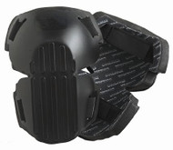 Impacto 825 00 Premium  Knee Pads Hard Shell, One Size. Shop Now!