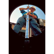 SS1020H Confined Space Entry DVD. Shop Now!