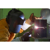 9721 Welding Safety DVD