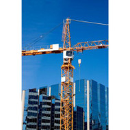 9485 High Impact Crane Safety DVD