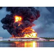 1004F Flammable Liquids Safety DVD. Shop Now!
