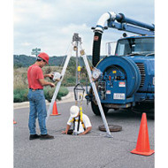 1038F HAZWOPER On Site Safety Considerations DVD. Shop Now!