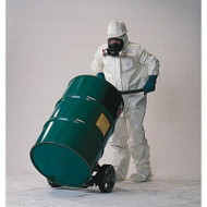 1039F HAZWOPER Chemical Protective Clothing DVD. Shop Now!