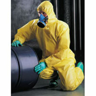 SS1041F HAZWOPER Donning Doffing Decontamination DVD. Shop Now!