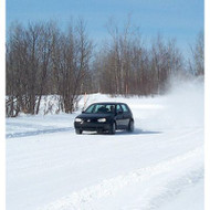 1034I Winter Driving Safety DVD. Shop Now!