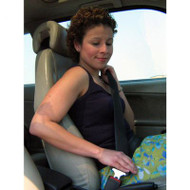 9514 Vital Choices: Drinking, Driving and Seatbelts DVD