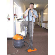 5005A Housekeeping Safety DVD