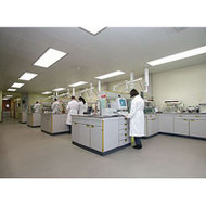 SS19006AE Laboratory Ergonomics DVD. Shop Now!