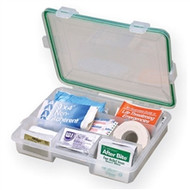 Adventure Medical Kit Marine 100