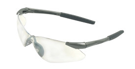 8a72e91473d Jackson Safety V30 Nemesis VL Safety Glasses