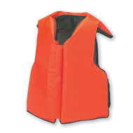 Stearns Welders Vest. Shop now!