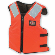Stearns Ship Mate Universal  Size Vest. Shop now!