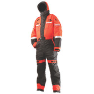 Stearns Challenger Anti Exposure Work Suit. Shop now!