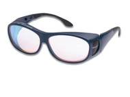Honeywell 31-20096 GPT Encore Spec/Fit-over Laser Glasses Small. Shop Now!