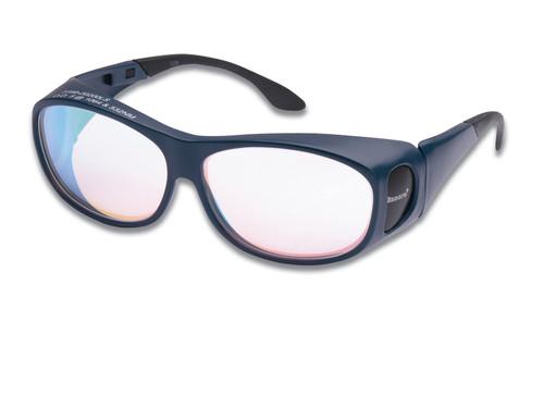 honeywell 31 20096 gpt encore spec fit laser glasses