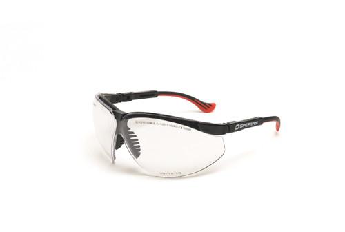 honeywell 31 80100 gpt xc laser glasses
