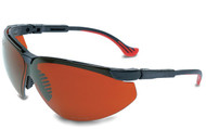 Honeywell 31-80111 GPT XC Laser Glasses. Shop now!