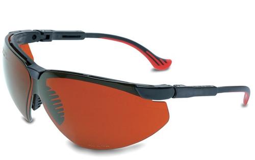 honeywell 31 80111 gpt xc laser glasses