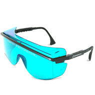 Honeywell LOTG 670DIODE Laser Glasses. Shop now!