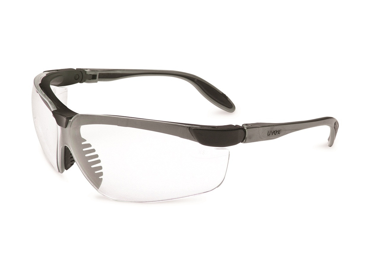 5b32ad60c3 Uvex Genesis S Slim Safety Glasses. Ask a question. Loading zoom