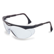Replacement Lens only. Frame not included. Shop Now!