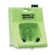 Fendall 32-000230-0000 Porta Stream II Emergency Eyewash Station. Shop Now!
