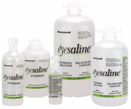 Fendall Eyesaline 32 oz Solution Bottle Personal Eyewash. Shop Now!