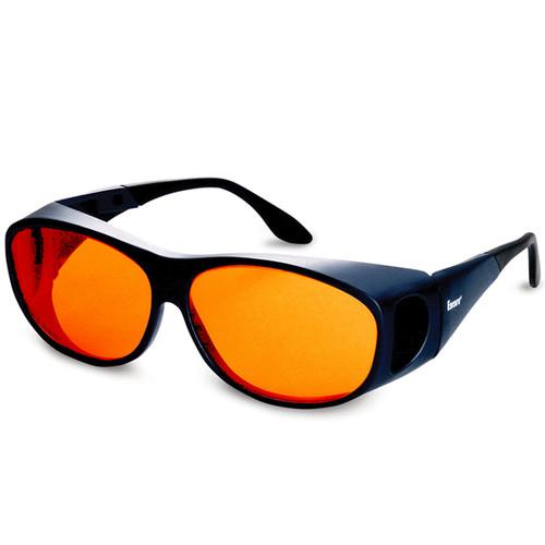 honeywell 31 21103 encore laser glasses spec fit