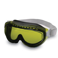 Honeywell 31-70103 GPT Flex Seal Laser Goggles. Shop Now!