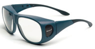 Honeywell 31-21100 GPT Encore Spec/Fit-over Laser Glasses Large. Shop Now!