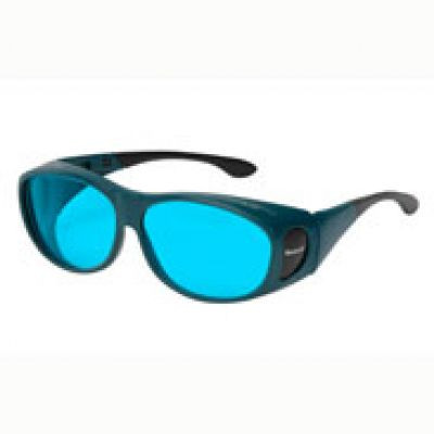 honeywell 31 21152 gpt encore spec fit laser glasses