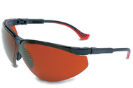 Honeywell 31-80102 GPT XC Laser Glasses. Shop now!