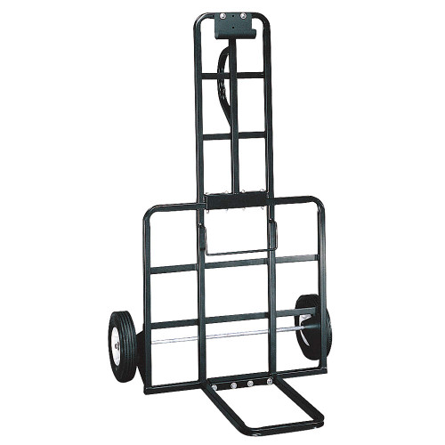 Fendall Universal Eyewash - Semperian Mobile Cart. Shop Now!