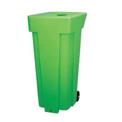 Fendall Fluid Disposal Cart 23.5 Gallon Capacity. Shop Now!