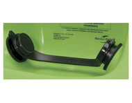 Fendall 32-000102-0000 Porta Stream  Replacement Pull Strap. Shop Now!