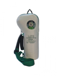Life Corp LIFE-2-612 SoftPac Emergency Oxygen Unit. Shop now!