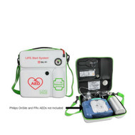 Life Corp LIFE-O2-LSS StartSystem Emergency Oxygen Units. Shop now!