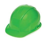 H iViz Green