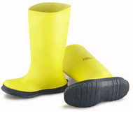 Onguard 88060 Men's 17 Inch All American Yellow Overboot. Shop now!