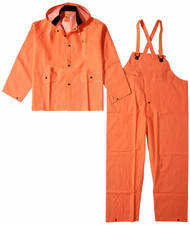 Onguard 76601 Sitex 3 Piece Orange Suit. Shop now!