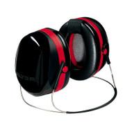 3M H10B Peltor Optime Series 105 Earmuff. Shop now!